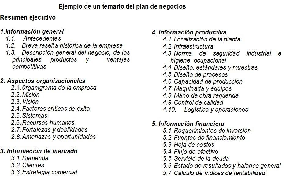 investigación de mercados negocios internacionales ejemplo de un