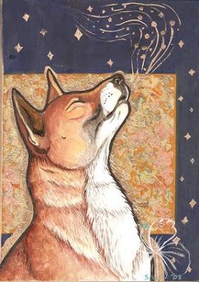 http://1.bp.blogspot.com/_7dx7fM1QZ7A/SmY8M_7xalI/AAAAAAAAArI/4qVn4uS7ZKk/s1600-h/Song_Dog_by_Xenothere.jpg