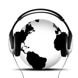 CARA MEMBUAT RADIO STREAMING MURAH