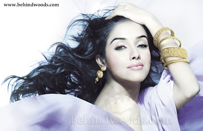 South Diva - Asin- New Pics Asian Celebrities