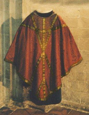 [Chasuble+-+Thomas+Becket.jpg]