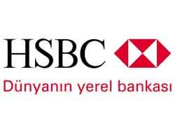 HSBC Taşıt Kredisi Faiz Oranlarını İndirdi
