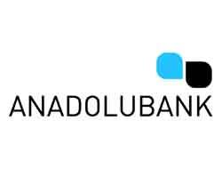 Anadolubank'tan Tarım Bankacılığı Atağı