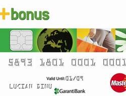 Bonus'la al sonra öde