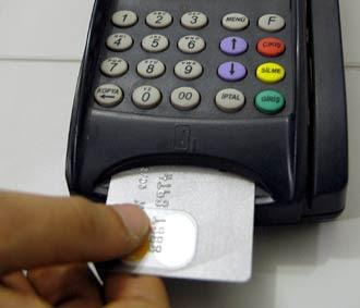 Kredi kartında bunlara dikkat!