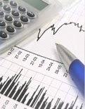 Denizbank'tan Kefilsiz 36 bin YTL kredi