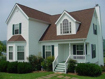 Mortgage kredisinin faizine değil, satın alacağınız konutun fiyatına bakın