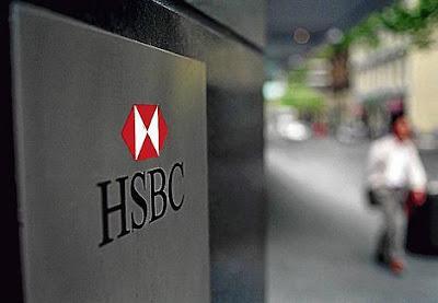 HSBC İhtiyaç Kredisi, Zorunlu Ferdi Kaza Sigortası da Hediyesi!
