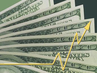 Ekonomik Gostergeler ve Banka Kredileri