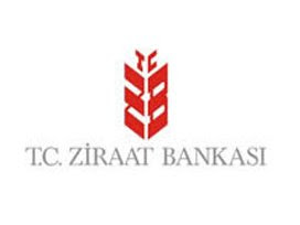 Ziraat Bankasi'ndan TSK Mensuplari Kredisi