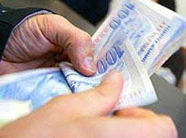 Garanti Bankasindan Bayrama Ozel Sifir Faizli Kredi
