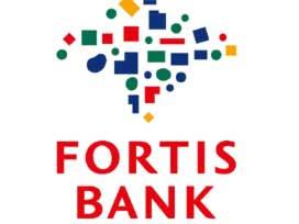 Borc Transfer Kredisi Fortis'te
