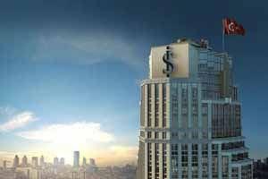 Is Bankasi Kredi Faizlerini Indirdi