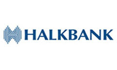 Halkbank'tan Gemlik TSO Uyelerine Kredi