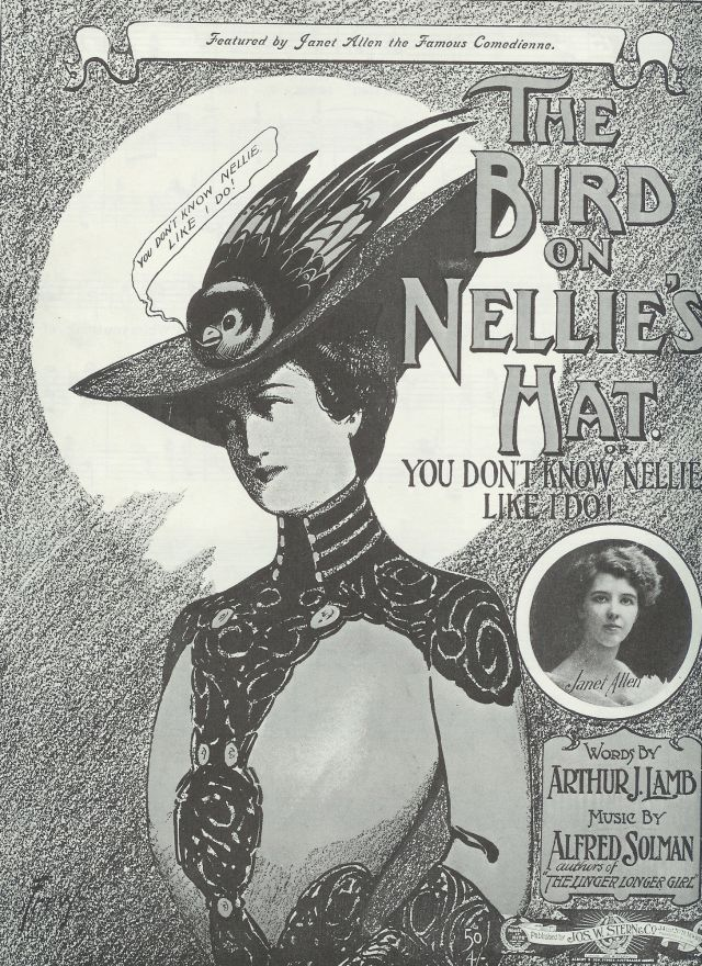[Bird+on+Nellie]