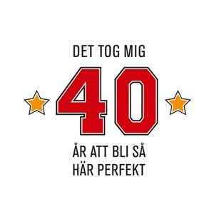 grattis texter 40år Lyckan! Vårt husbygge.: BRORSAN 40 ÅR!!! grattis texter 40år