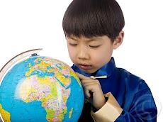 Seminario Asia Africa