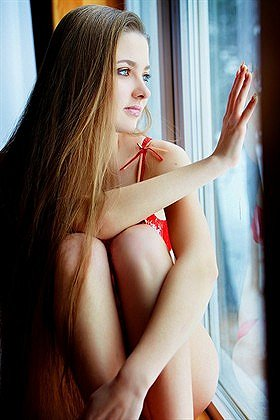 Sexy Russian brides Singles woman dating