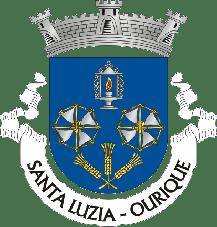 cae2617a8 Luís Graça   Camaradas da Guiné  Guiné 63 74 - P6832  Convívios (264 ...