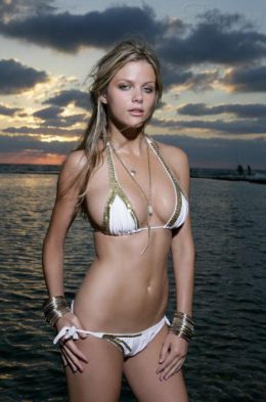Hacked Hot Yasmin Brunet  nudes (92 pics), Snapchat, butt