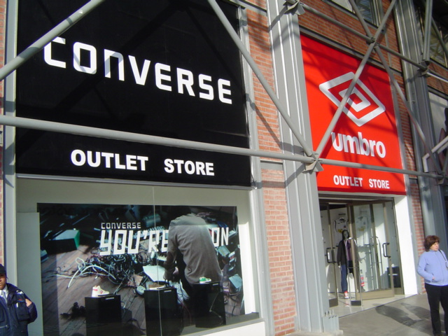 Mayo local radioactividad  converse outlet nassica,Free Shipping,OFF73%,in stock!