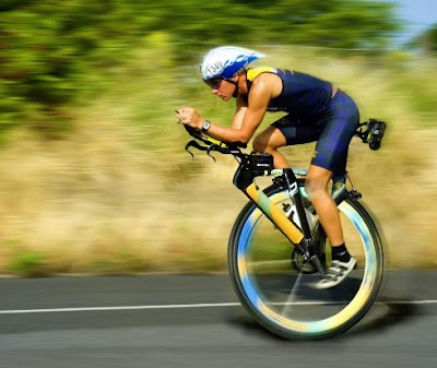 Ride the Machine  Worth 1000s Monowheel contest