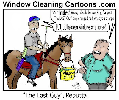 Free window cleaning cartoons and clipart for 2 good guys window cleaning