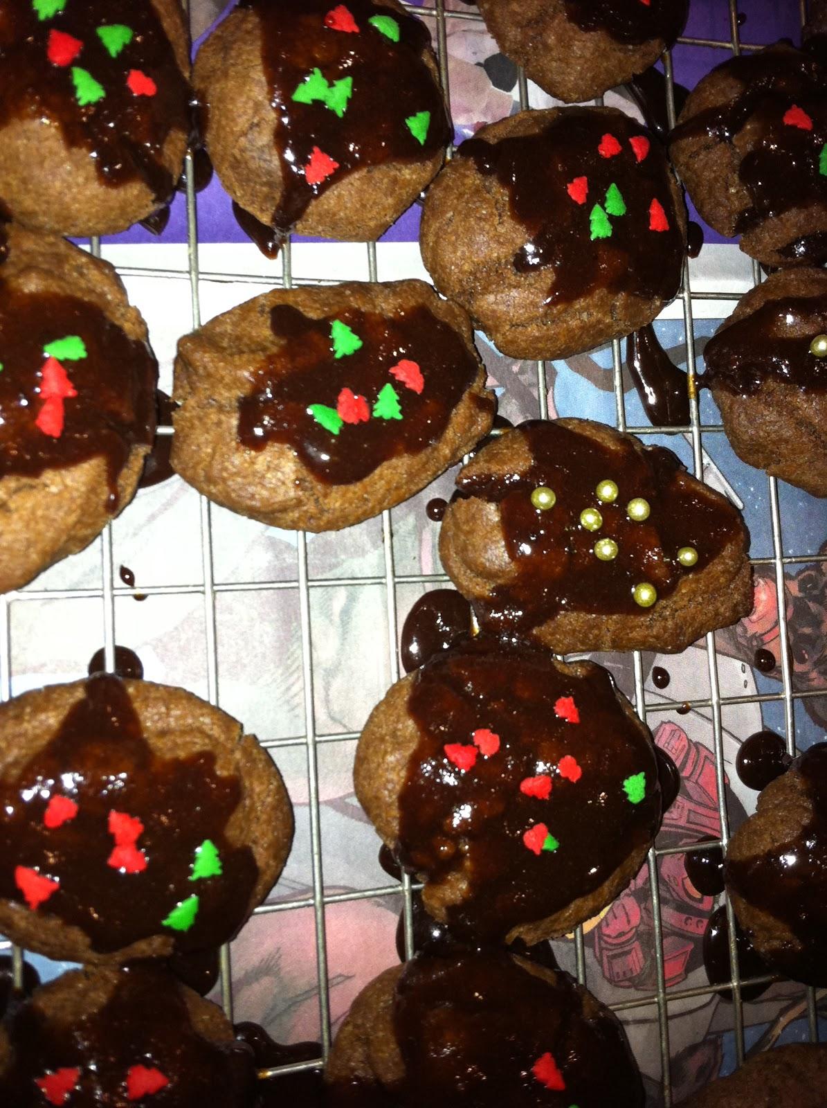 Nigella Christmas Tree Cake Recipe