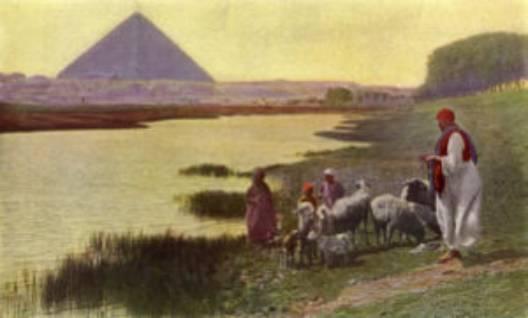 [piramides]