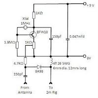 block diagram visio c  block diagram wiring diagram