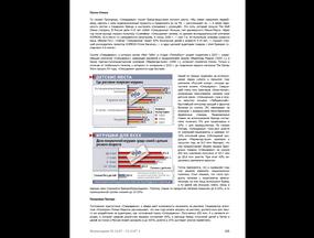 Пример информационного отчета - вид3