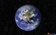 Berpijak Di Bumi Allah