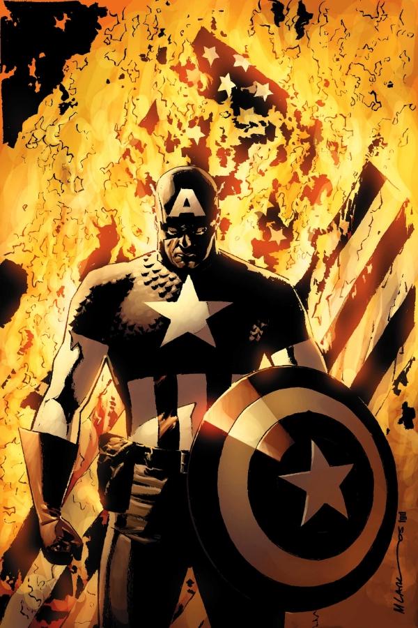 [Captain+America+002.jpg]