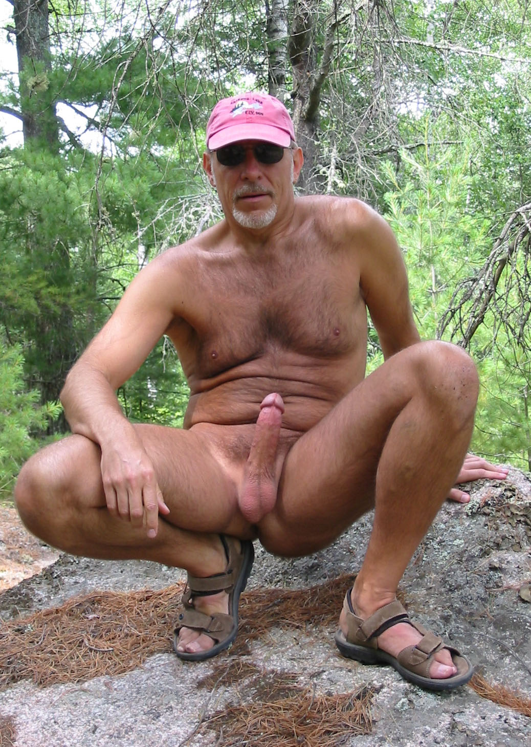 gay he sucks the cum out of him