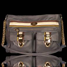 Christine Price Handbags Retail Between 299 And 329 Ed 58 Percent Off Original About 81 Code Todaybag To