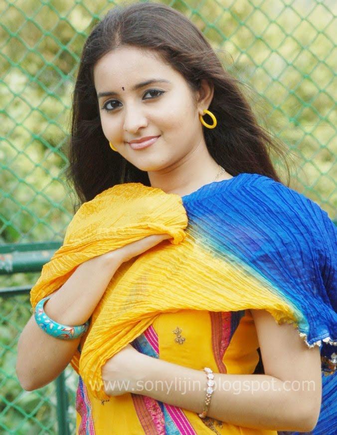 Malayalam film songs download.
