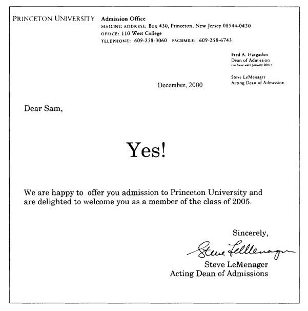 when do college acceptance letters arrive the plan 47 email acceptance 25617 | 00007R 54