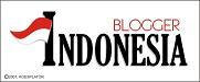 http://blogger-pesta.blogspot.com