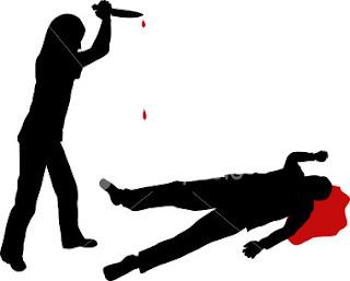Pembunuhan Berantai