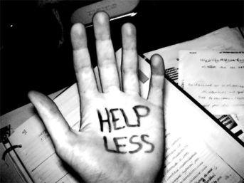 [helpless.jpg]