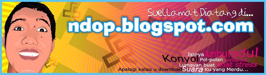 ndop.blogspot.com