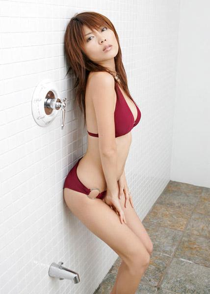[chiaki_yoshida3.jpg]