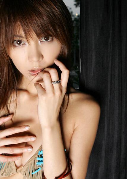 [chiaki_yoshida11.jpg]