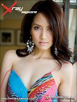 The Sexiest : Jakajun-Adamsiri Suwannasuk