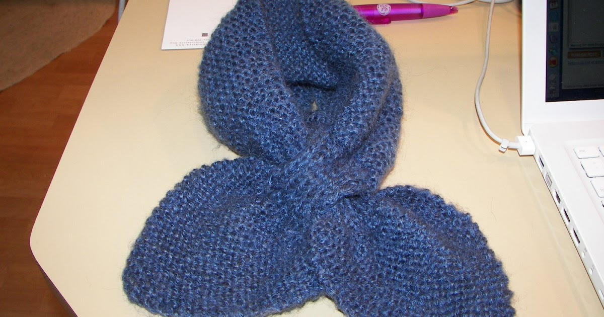 Madison Knitters Guild Charity Knitting Challenge: Kids ...