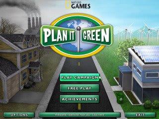 April 2009 ~ Free Full Games Download - Download Free Games Online