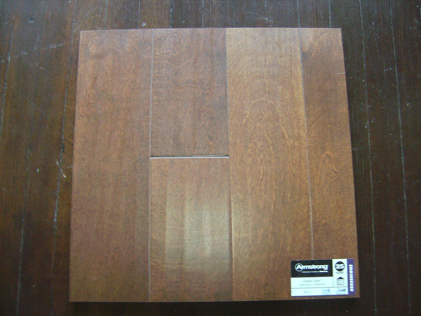 Knapp Tile And Flooring Inc June 2010