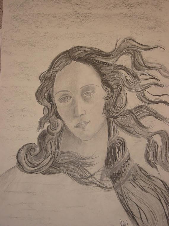 Venus (Michelangelo)