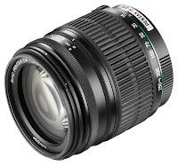 PENTAX-DA 18-250mmF3.5-6.3ED