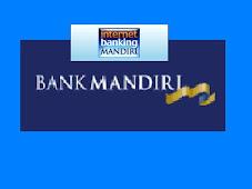 INTERNET BANKING TOP